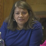 Health Select Committee 21 May 2013