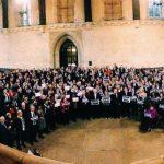 JeSuisCharlie 8Jan15