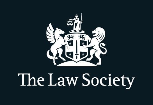Картинки по запросу the law society