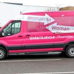 Labour-Woman-to-Woman-bus-007