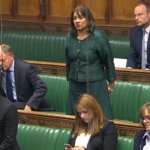 Migration (Theresa May Written Statement) Question 16.09.15