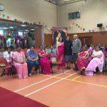 25th Anniversary Shree Ram Mandir 27.5.16