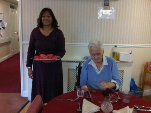 delves-court-care-home-05-11-10