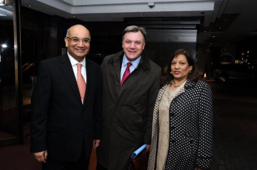ed-balls-v-and-k-feb-13