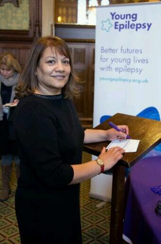 young-epilepsy-event-24-march-2014