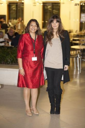 youth-music-fms-event_nicola-benedetti2